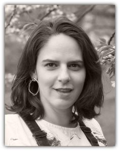 Donna new profile photo (3)